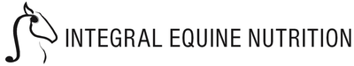 Integral Equine Nutrition